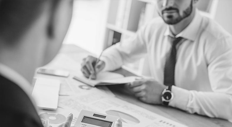 What skills do you need to be a Finance Director?
