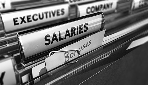 salary guides